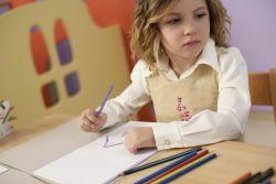 Консультация для родителей «Готовим ребенка к поступлению в детский сад»