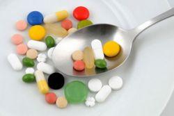 Что такое биологически активные пищевые добавки?
