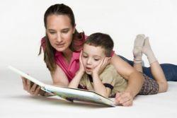 Как заучивать наизусть стихотворения с детьми?